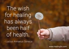 Quotes About Healing Are You Ready To Seize Your Chance #quotes #quote #healing .