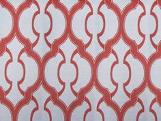 Proenza fabric from Rodeo Home