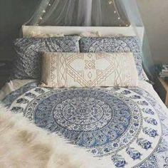 Nuestra cama tad elegida por ti