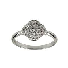 Aura 925 Sterling Silver White CZ Ring, Size N - Free Shi... https://www.amazon.co.uk/dp/B01IT3OWF8/ref=cm_sw_r_pi_dp_x_sPSOxb0KA37T4