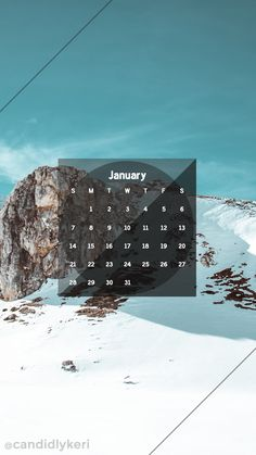 2018_January1M.jpg (1080×1920)