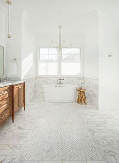 Get Inspired By Traditional Bathroom Design Photo Two Peas Amp Their Pod Wayfair Lets You Find The Designer Products In And Ideas From
