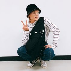 the cutestest aka lee taeyong Lee Taeyong, Nct 127, Winwin, Jaehyun, K Pop, Grupo Nct, Rapper, E Dawn, Ballerinas