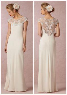 Las futuras novias se van de rebajas en busca del vestido perfecto