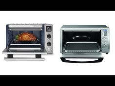 cheap manual microwave