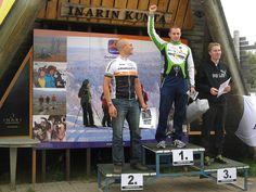 Saariselkä MTB 2012, XCO (26) | Saariselkä.  Mountain Biking Event in Saariselkä, Lapland Finland. www.saariselkamtb.fi #mtb #saariselkamtb #mountainbiking #maastopyoraily #maastopyöräily #saariselkä #saariselka #saariselankeskusvaraamo #saariselkabooking #astueramaahan #stepintothewilderness #lapland
