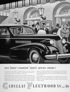 http://oldcaradvertising.com/Cadillac%20&%20LaSalle/1939/1939%20Cadillac%20Ad-06.html
