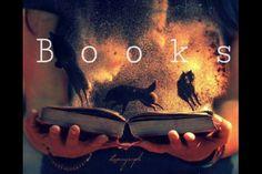 Books ! sinfulfolk.com