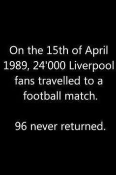 Never Forgotten.Justice for the 96 and Survivors.YNWA x so sad Liverpool Fc, Liverpool Football Club, Liverpool History, Best Football Team, Football Match, Hillsborough Disaster, Look Back In Anger, Match Of The Day, You'll Never Walk Alone