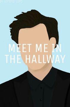 Wallpaper Harry Styles