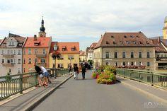 Kitzingen travel photo | Brodyaga.com image gallery: Germany, Bayern