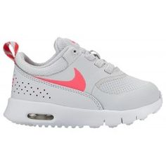 3caad49f8227 nike air max thea-girls  toddler-running-shoes-pure platinum