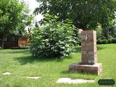 Angolkert.hu, kertépítés, kerttervezés - szép kert referenciák, kerti növénycsoportok, vidéki és városi kertek, képek, fotók Outdoor Structures, Garden, Garten, Lawn And Garden, Gardens, Gardening, Outdoor, Yard, Tuin