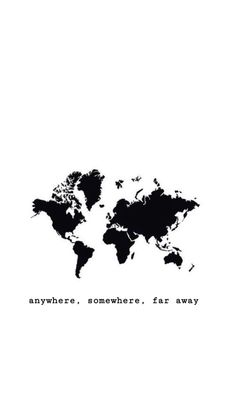 Where do I want to go? Anywhere. Somewhere. Far away.Where do I want to go? Anywhere. Somewhere. Far away.Where do I want to go? Anywhere. Somewhere. Far away. Aesthetic Iphone Wallpaper, Aesthetic Wallpapers, Cute Wallpapers, Wallpaper Backgrounds, Iphone Wallpapers, Bedroom Wallpaper Quotes, Wallpaper Samsung, Phone Backgrounds, Whatsapp Wallpaper