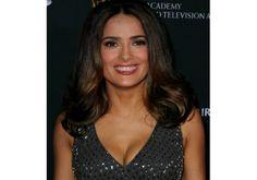 VOLANTAMUSIC: Estrellas latinas prestan su imagen y dólares para...