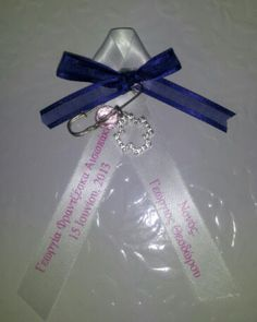 Navy blue and pink martyrika