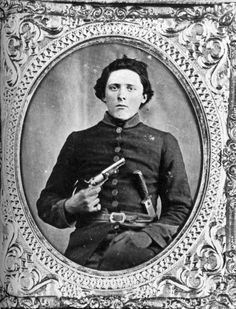 "John W. Branch, 12th Tennessee Infantry, Company D. His records state he was wounded at the battle of Murfreesboro and is ""Supposed Killed"" on December 31, 1862."