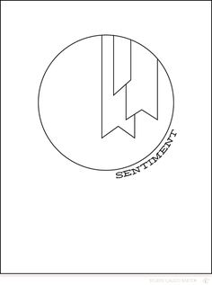 Blog: Sunday Sketch I Jocelyn - Scrapbooking Kits, Paper & Supplies, Ideas & More at StudioCalico.com!