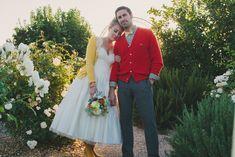 Winnie The Pooh Wedding inspiration shoot from Plum Jam Photography