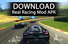 need for speed hot pursuit apk revdl