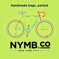 NYMB.co
