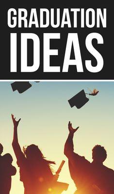 Over 100 FUN graduation ideas #graduation Graduation Card Boxes, Graduation Gifts, Graduation Photography, 100 Fun, Diy Shops, Dating Divas, Cute Relationships, Asian Actors, Party