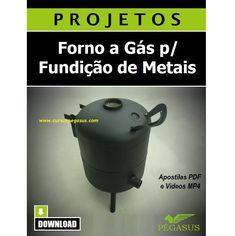 Projetos - Cursos Pegasus Cnc Router, Forno A Gas, O Gas, Bottle Opener, Man Cave, Pegasus, Sculptures, Tech, Drawings