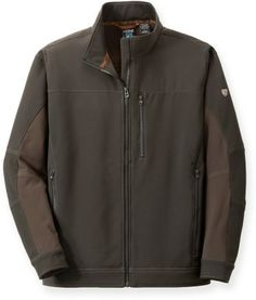 Kuhl Impakt Jacket - Men\'s