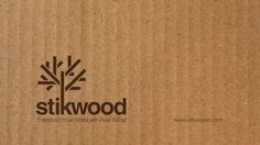 "Stikwood--""REVERSE"" by Franklin Pictures LLC: truly amazing product!"