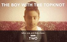 The Boy with the Topknot is a TV film based on the critically acclaimed memoirs of journalist, Sathnam Sanghera.