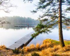 23 November 2016. Horsika Mölndal Sweden. #mikaelsvenssonphotography #swedenimages  #naturemoments #thebestofscandinavia #sweden_photolovers #ig_mood #ig_masterpiece #water_captures #visitsweden #water_shots #superb_photos #fineart #seascape #nikonpro #igersgothenburg #ig_week_scandinavia #visitgothenburg #mittgöteborg #goteborgcom #lifeisgood #embracethemoment #adventureisoutthere #outdoorlife #mölndalsstad #mölndalsposten #mölndal