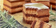 Najbolji domaći recepti za pite, kolače, torte na Balkanu Torte Recepti, Kolaci I Torte, Baking Recipes, Cookie Recipes, Dessert Recipes, Food Cakes, Cupcake Cakes, Kiflice Recipe, Croatian Recipes