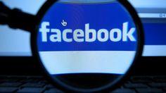GESTÃO  ESTRATÉGICA  DA  PRODUÇÃO  E  MARKETING: A crucificação do Facebook - Verdades e mentiras