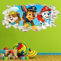 Decorative Decals #eBay Home, Furniture & DIY