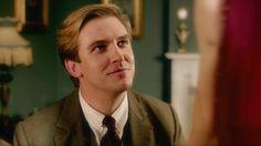 Watch now: Masterpiece | Downton Abbey, Season 4: The Creators on Losing Matthew | PBS Video