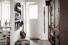 Personalizzare l ingresso dress your home
