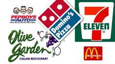 The pros and cons of buying a franchise