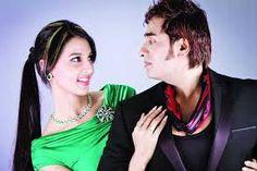 bangla news, media, অনন্ত, চলচ্চিত্র, নিঃস্বার্থ ভালোবাসা, বর্ষা, মিডিয়া