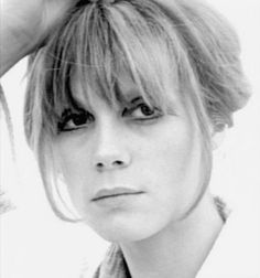 Celebrities who died young images Françoise Dorléac (21 March 1942 ...