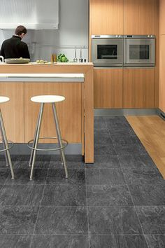 quick step laminate flooring for kitchens 1000 images about laminate flooring options on 9190