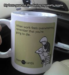 1000+ images about Office Humor on Pinterest | Office ...