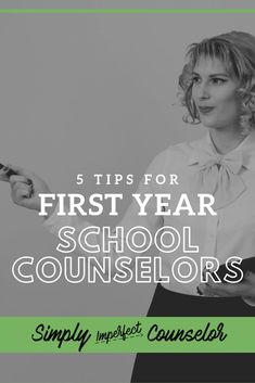 Are you a first year school counselor? Here are 5 Tips to get you on the right track to having a successful first year! Grief Activities, Leadership Activities, Learning Activities, Elementary School Counselor, Elementary Schools, Counseling Office, Guidance Lessons, School Community, Social Emotional Learning
