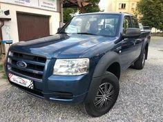 Ford Ranger, 4x4, Diesel, Facebook, Diesel Fuel