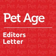 Dog Products | Product Categories | Pet Age is a business to business media brand that covers the pet industry in print, online and through social media.