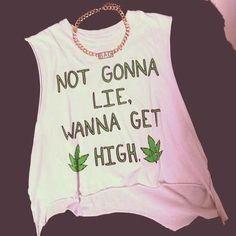 stoner clothing  - http://potterest.com/pin/stoner-clothing/