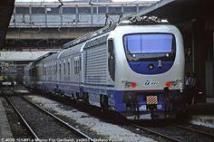 treni e ferrovie - Cerca con Google