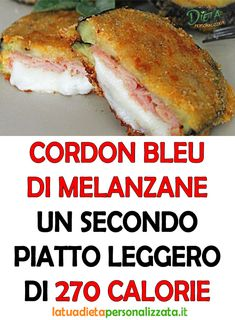 Cooking Light, Antipasto, Healthy Living, Food And Drink, Menu, Healthy Recipes, Carne, Diet, Loosing Weight