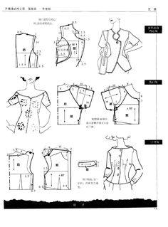 2001 dress tailoring tudian China