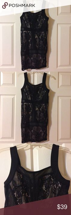 Nwot bodycon dress 18 bust 32 length the material has stretch Dresses Mini