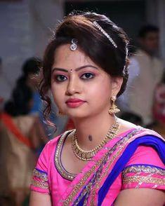 Rabiul Love Shema's media content and analytics Beautiful Girl Indian, Most Beautiful Indian Actress, Beautiful Girl Image, Beautiful Saree, Beautiful Actresses, Beautiful Women, Desi Girl Image, Glamorous Makeup, Indian Beauty Saree